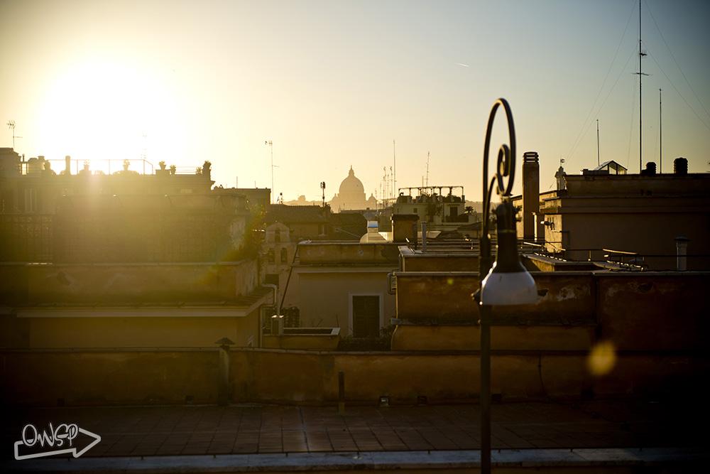 2013-03-Rome-Italy-Sauret-0389