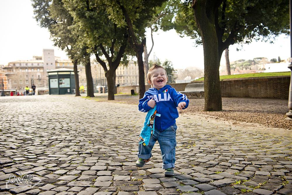 2013-03-Rome-Italy-Sauret-0434