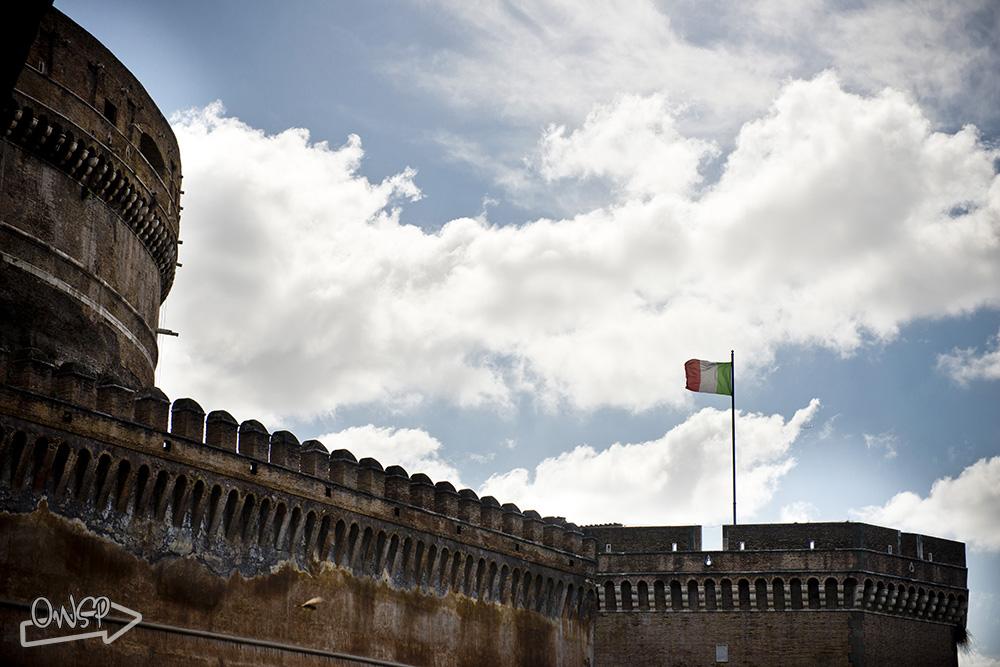 2013-03-Rome-Italy-Sauret-0438