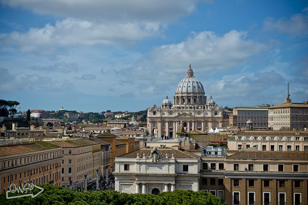 2013-03-Rome-Italy-Sauret-0447
