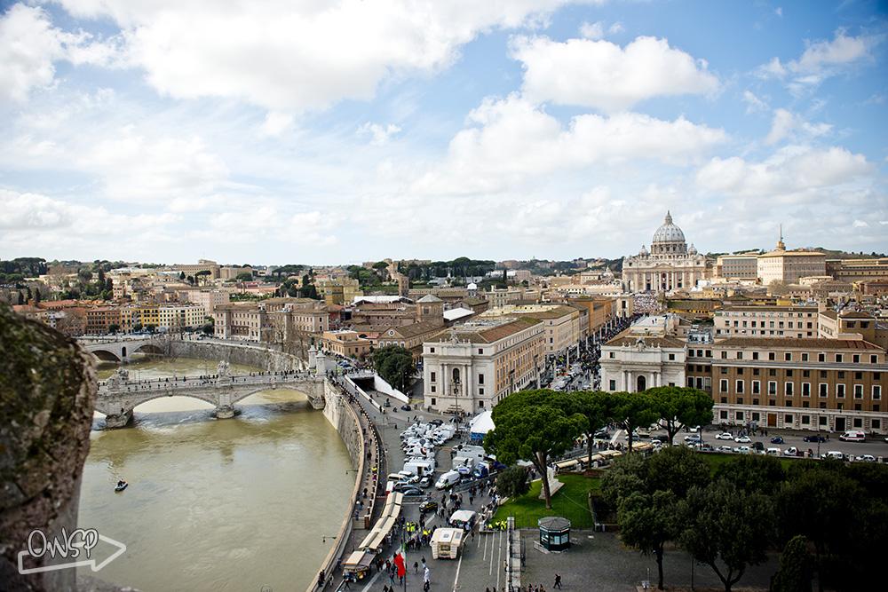 2013-03-Rome-Italy-Sauret-0458