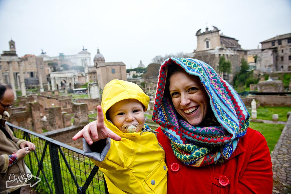 2013-03-Rome-Italy-Sauret-0542