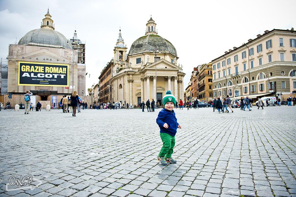 2013-03-Rome-Italy-Sauret-0777