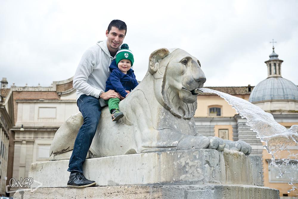 2013-03-Rome-Italy-Sauret-0781