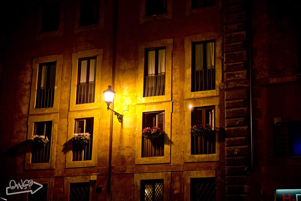 2013-03-Rome-Italy-Sauret-0810