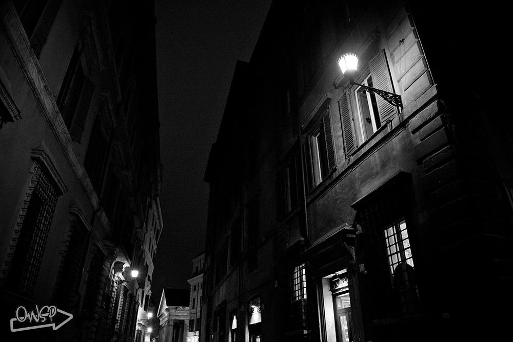 2013-03-Rome-Italy-Sauret-0812