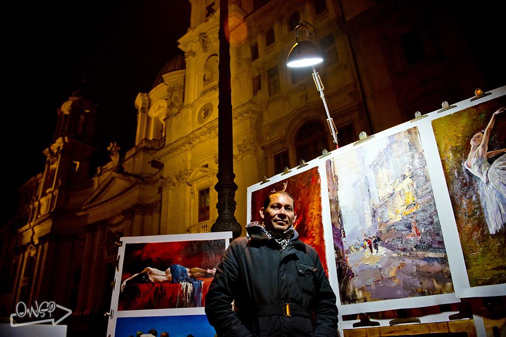 2013-03-Rome-Italy-Sauret-0823