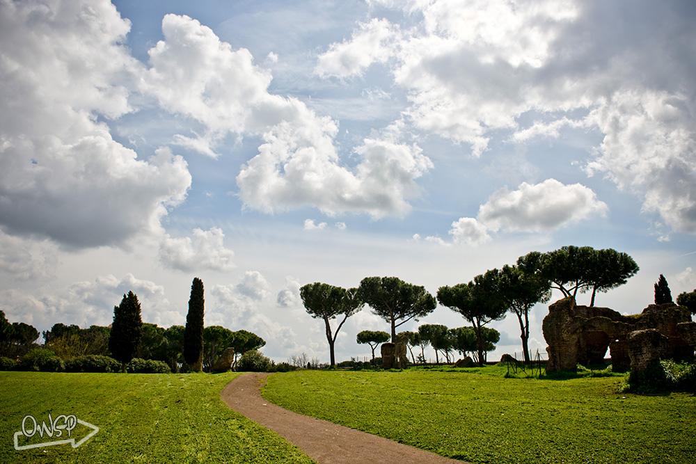 2013-03-Rome-Italy-Sauret-0865