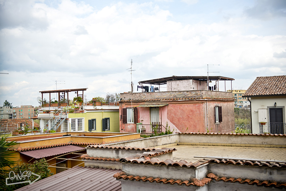 2013-03-Rome-Italy-Sauret-0933