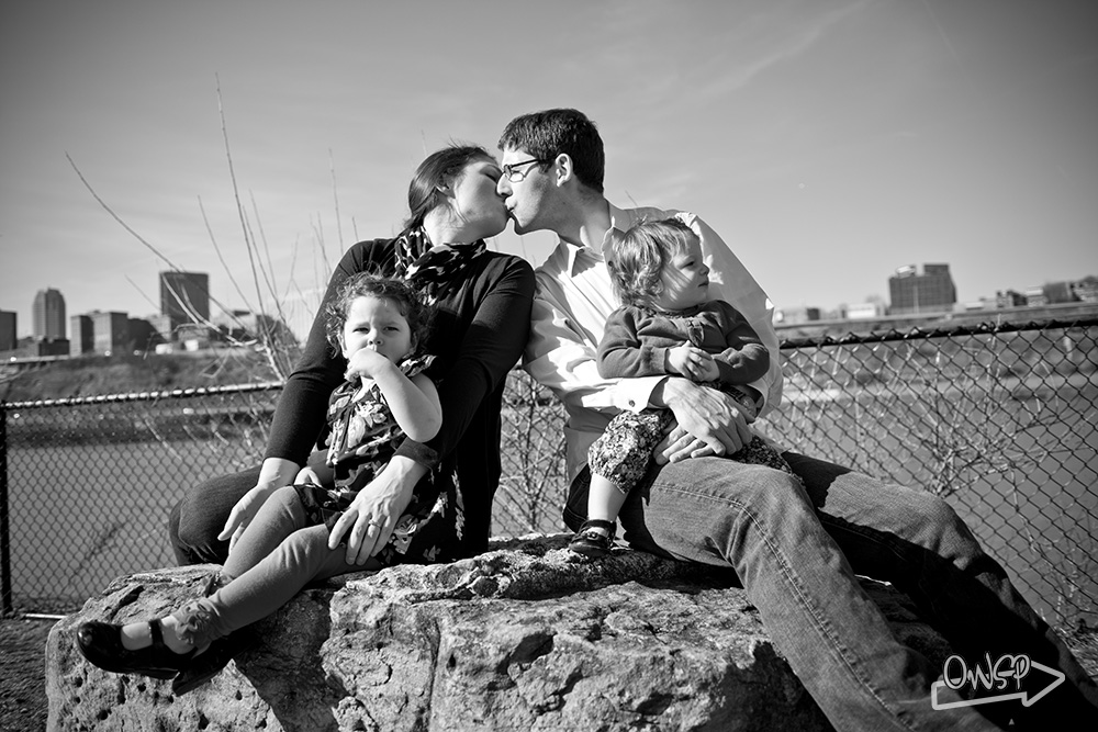 20130309-Hanley-Family-069