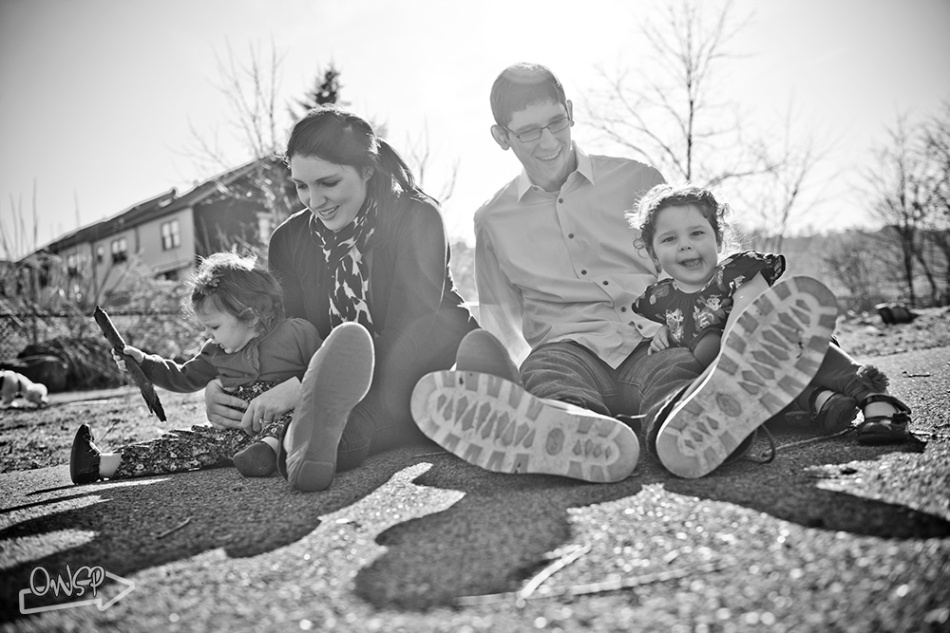 20130309-Hanley-Family-075