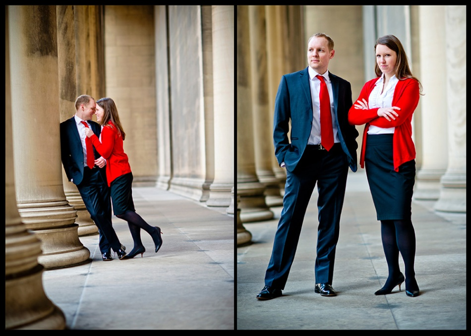 OWSP Lawyers Engagement Photo Shoot moving to Chicago