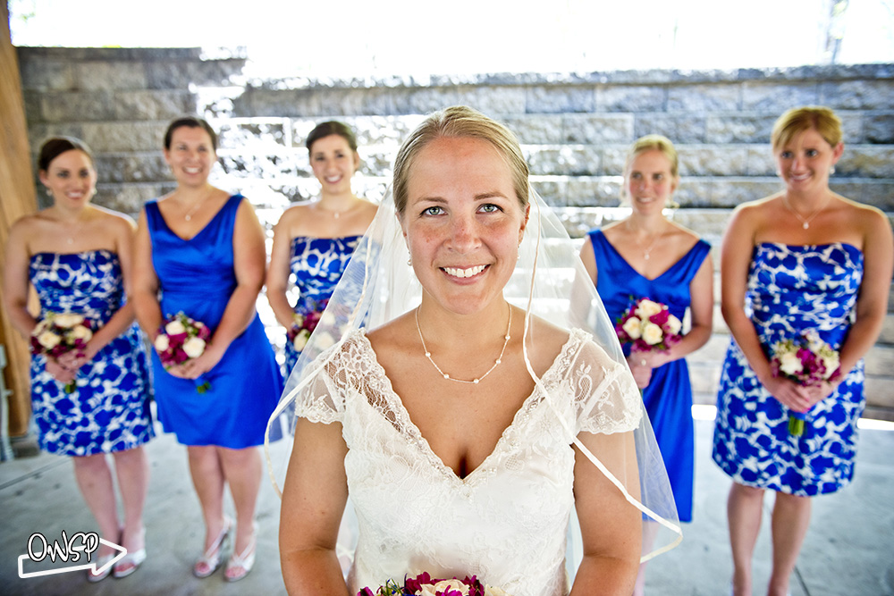 20120427-OWSP-Wedding-007-B