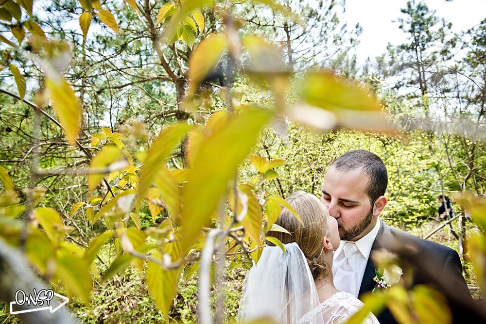 20120427-OWSP-Wedding-059-B