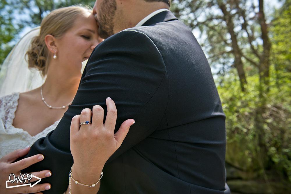 20120427-OWSP-Wedding-067-B