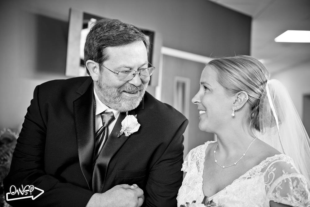 20120427-OWSP-Wedding-151-B
