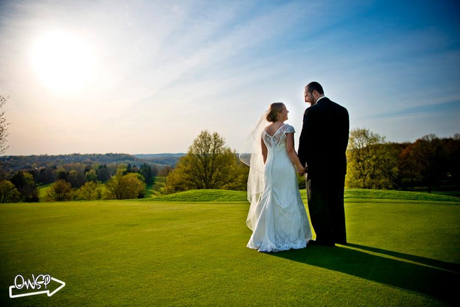 20120427-OWSP-Wedding-195-B
