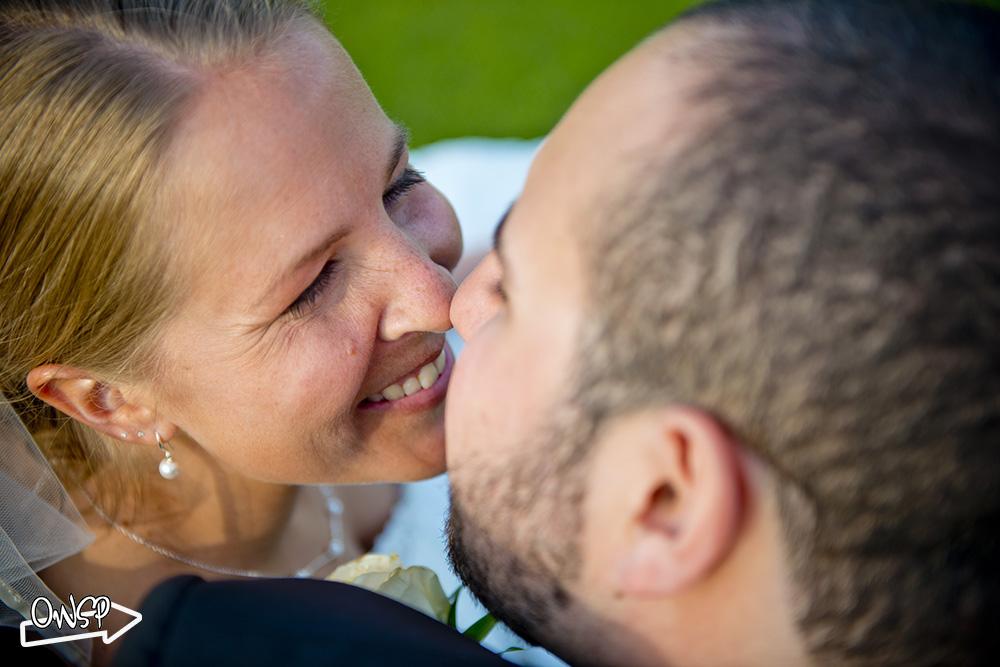 20120427-OWSP-Wedding-219-B