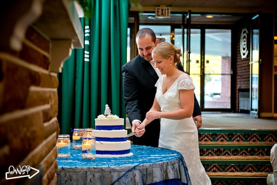 20120427-OWSP-Wedding-230-B