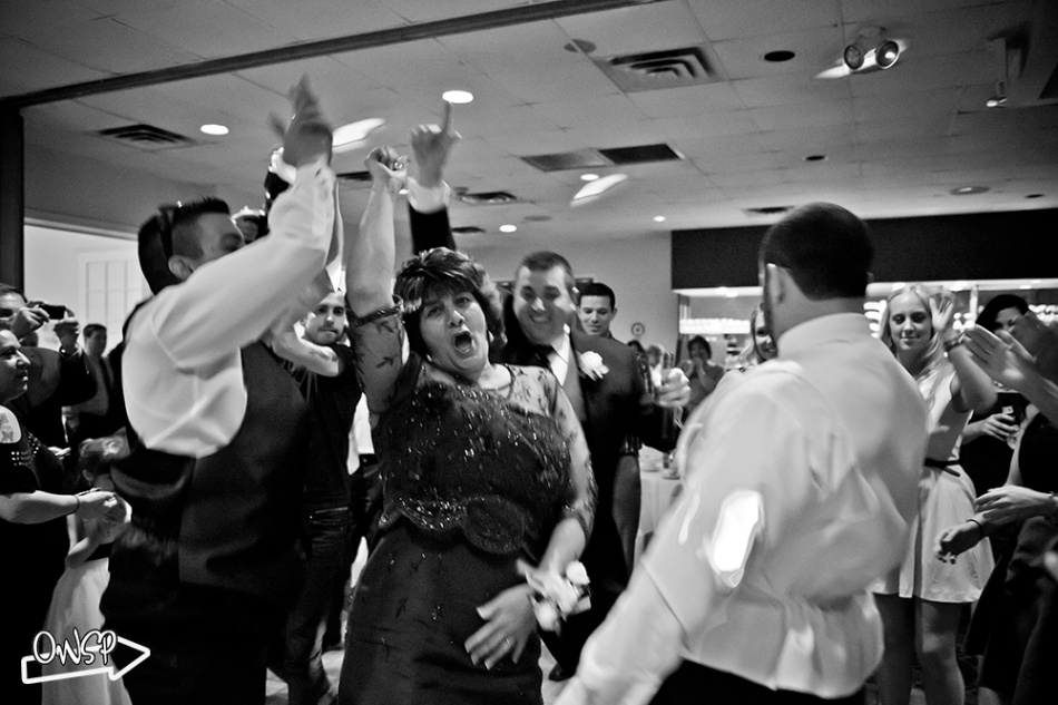20120427-OWSP-Wedding-254-B
