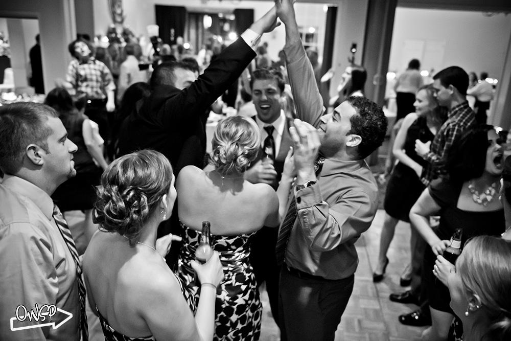 20120427-OWSP-Wedding-265-B