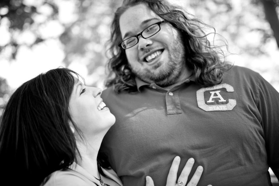 OWSP-Michelle-Derek-Engagement-020