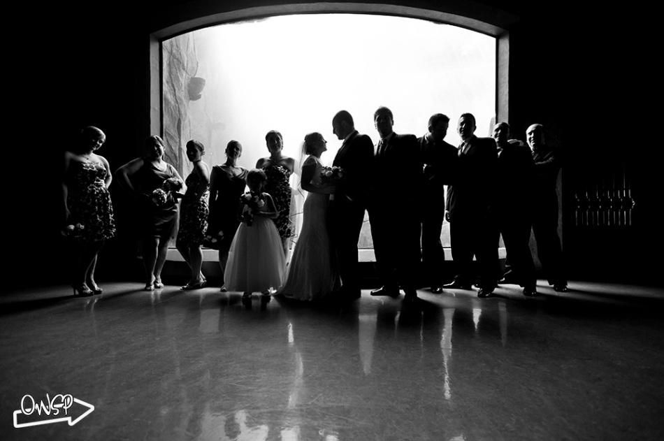 OWSP-Wedding-097