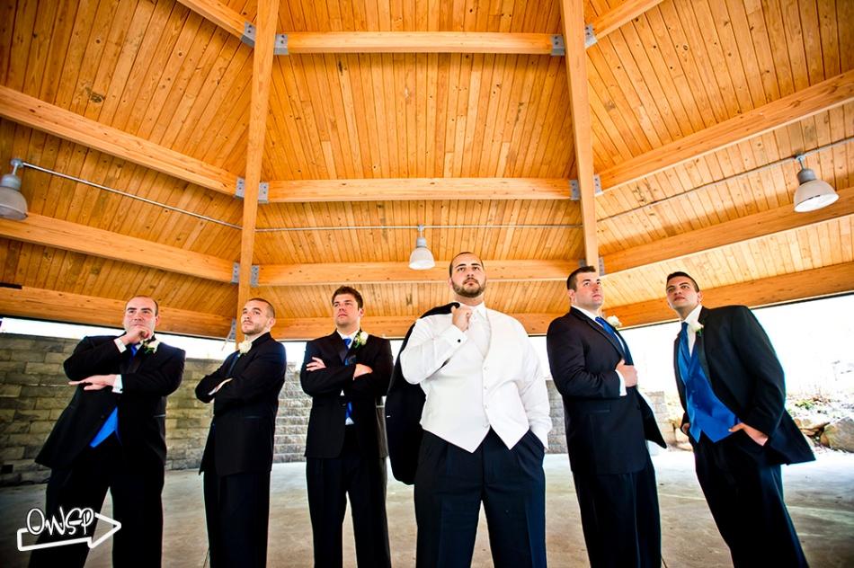 OWSP-Wedding-114