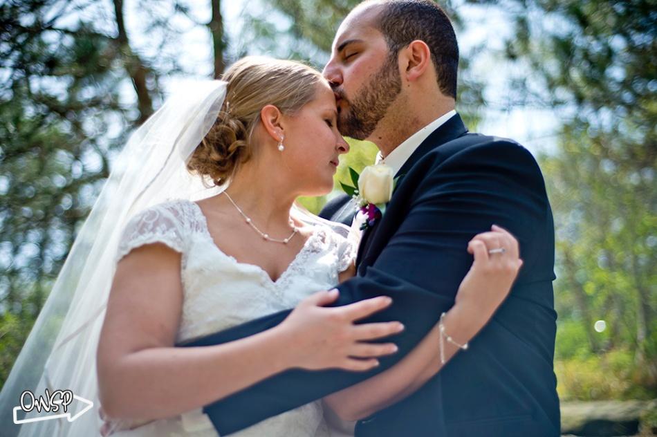 OWSP-Wedding-143