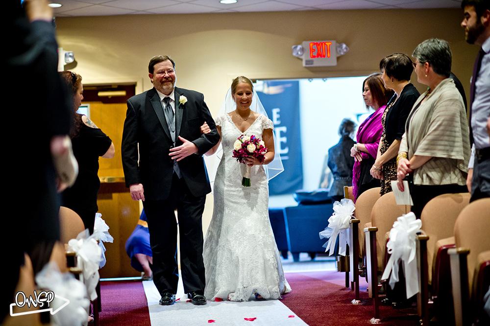 OWSP-Wedding-298