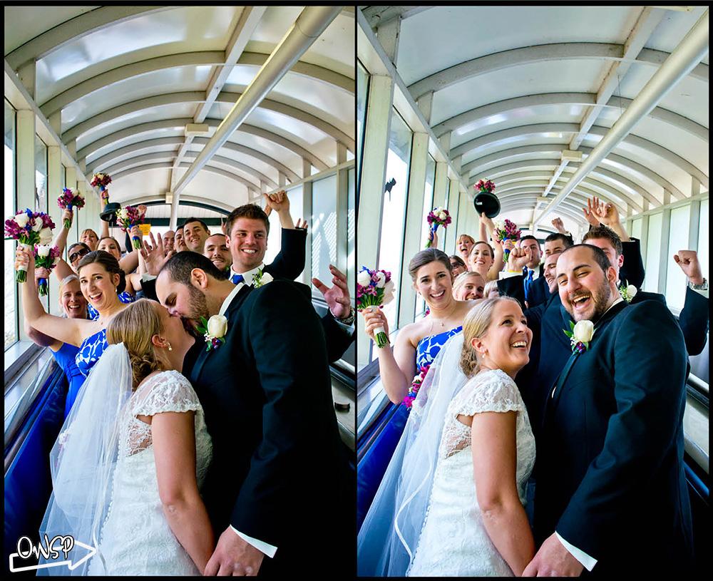 OWSP Wedding - 3