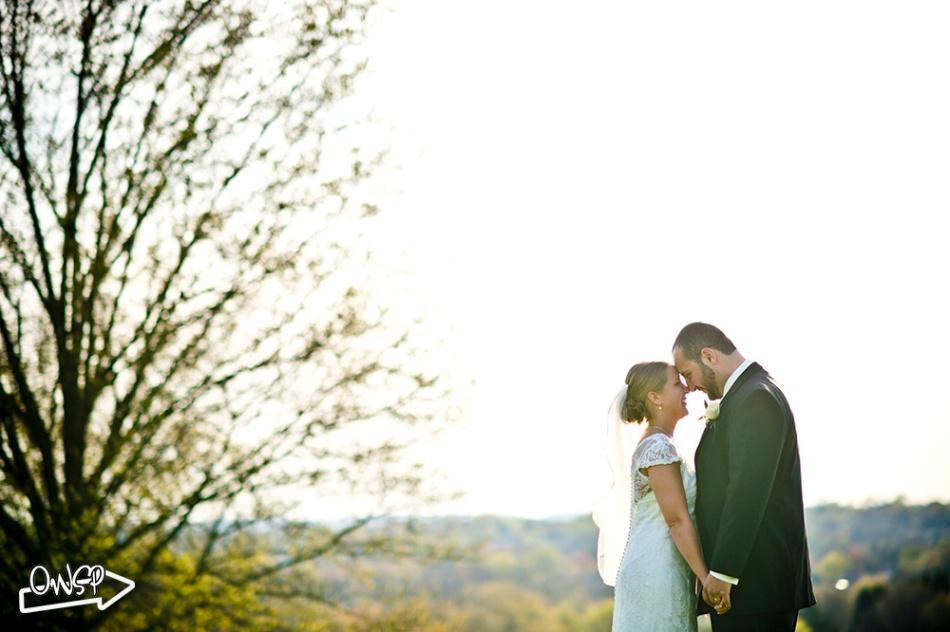 OWSP-Wedding-423