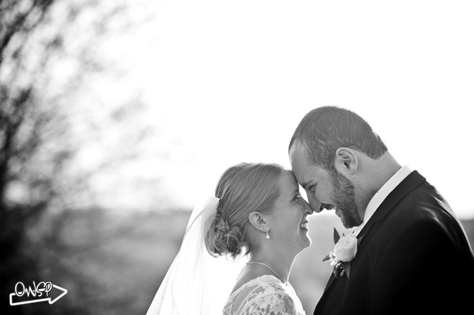 OWSP-Wedding-429