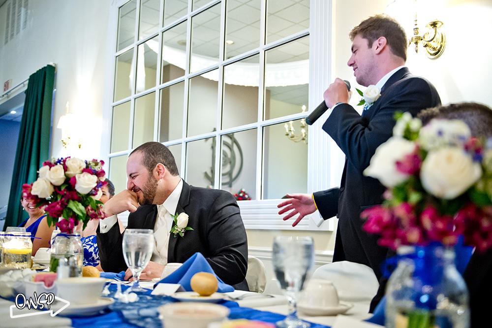 OWSP-Wedding-519