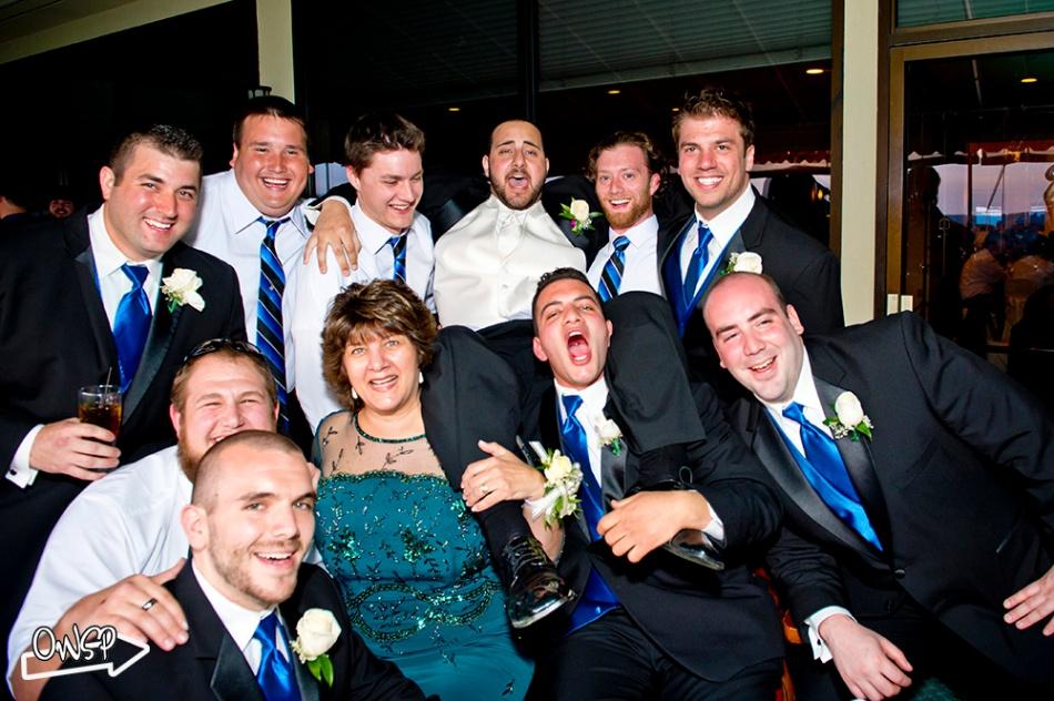 OWSP-Wedding-561