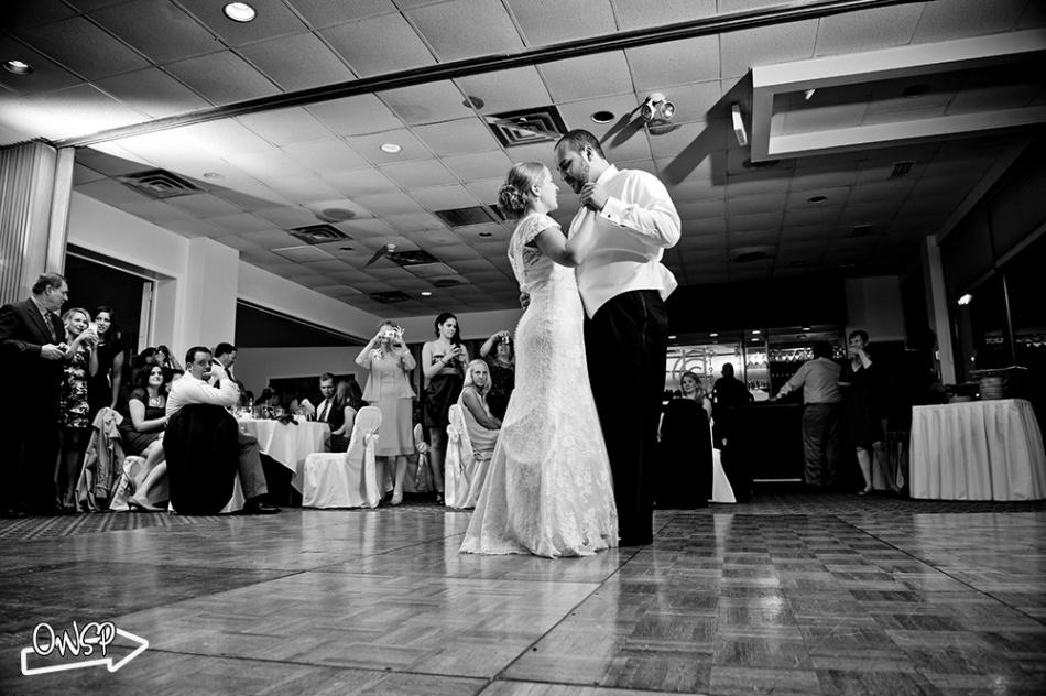 OWSP-Wedding-577