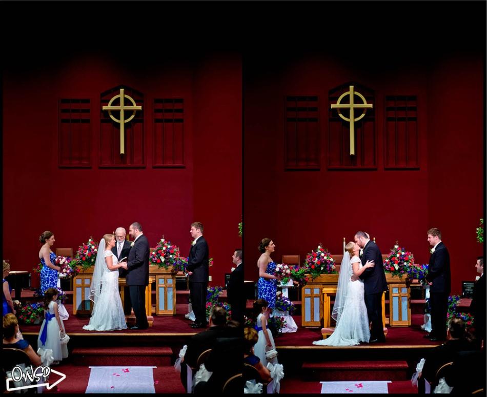 OWSP Wedding - 6