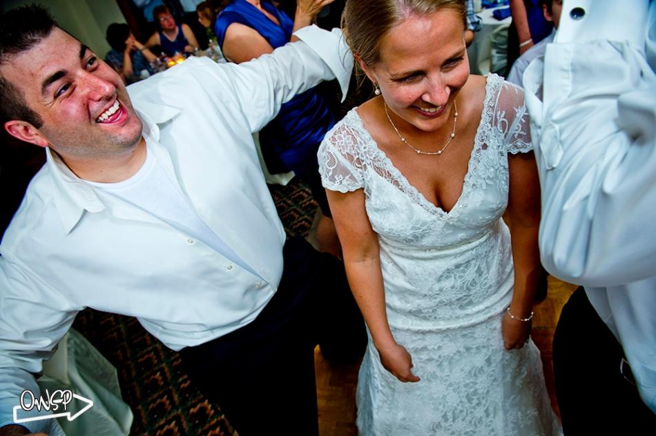 OWSP-Wedding-728