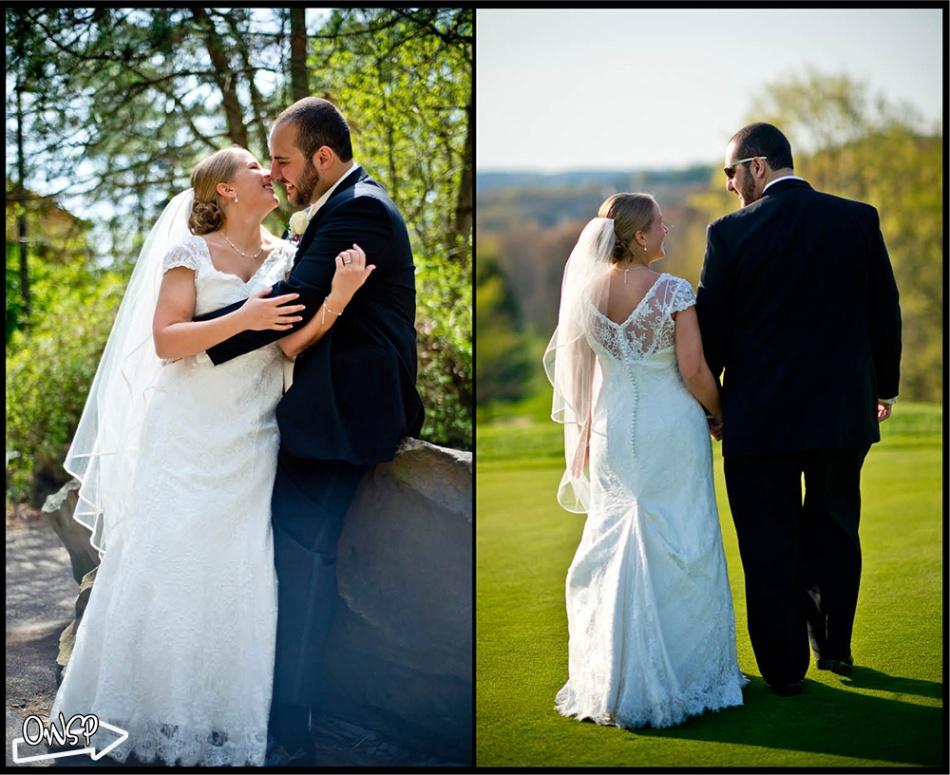 OWSP Wedding - 9