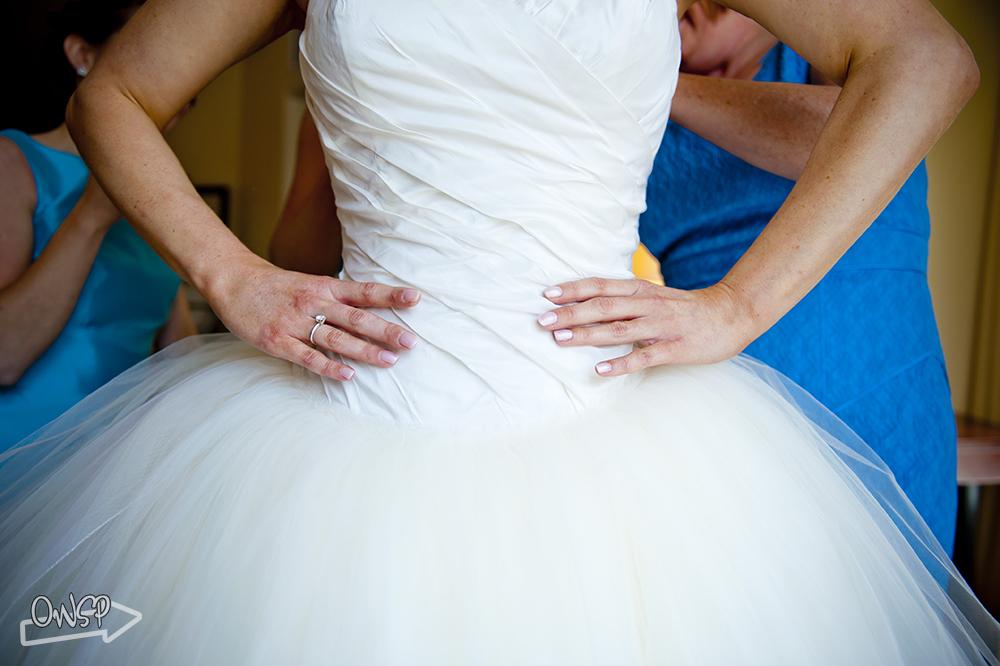 OWSP-Sarah-Caleb-Wedding-1123