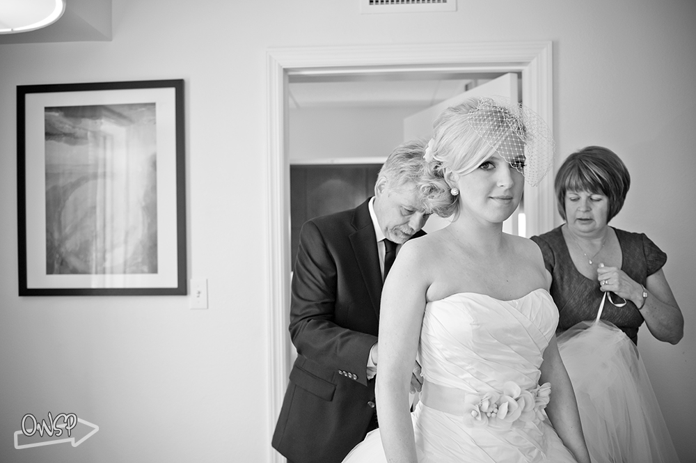 OWSP-Sarah-Caleb-Wedding-1155