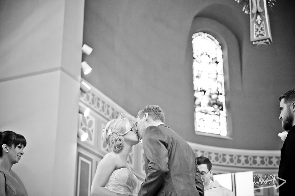 OWSP-Sarah-Caleb-Wedding-1236