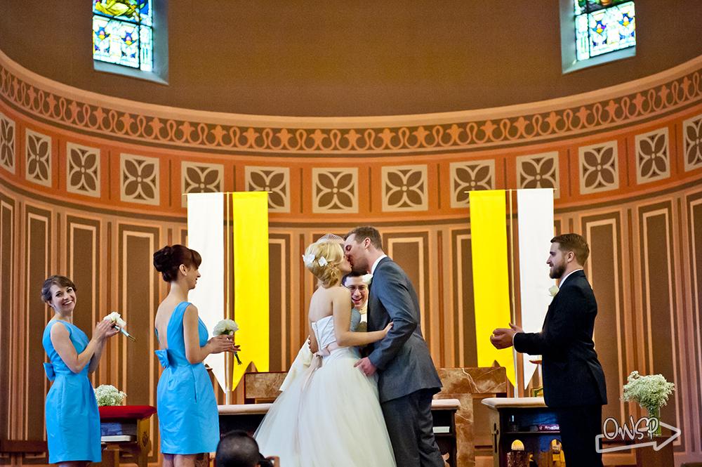 OWSP-Sarah-Caleb-Wedding-1265