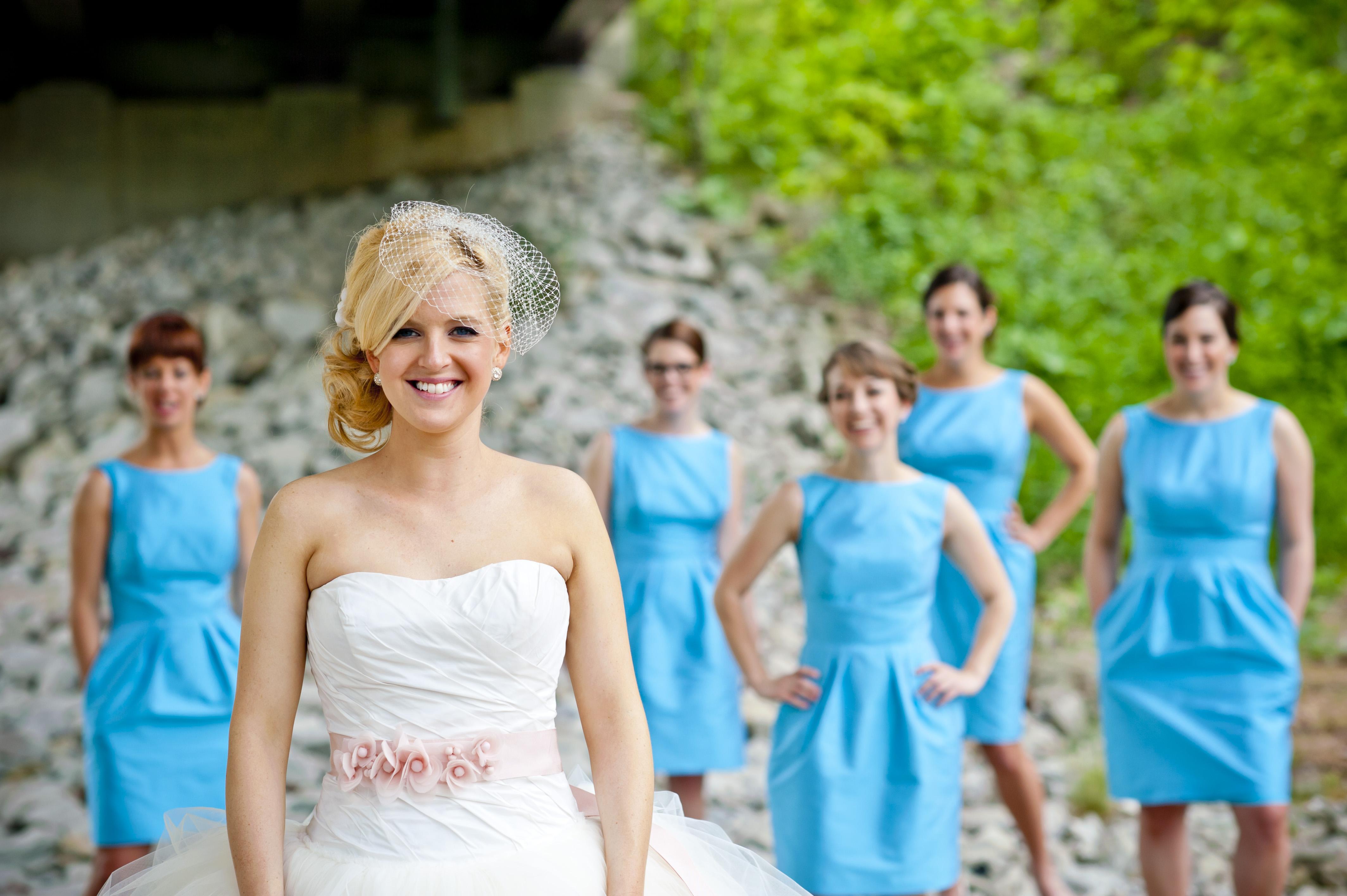 OWSP-Sarah-Caleb-Wedding-1296