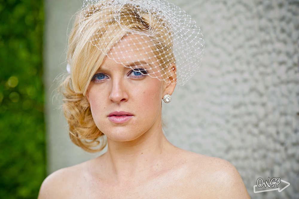 OWSP-Sarah-Caleb-Wedding-1305