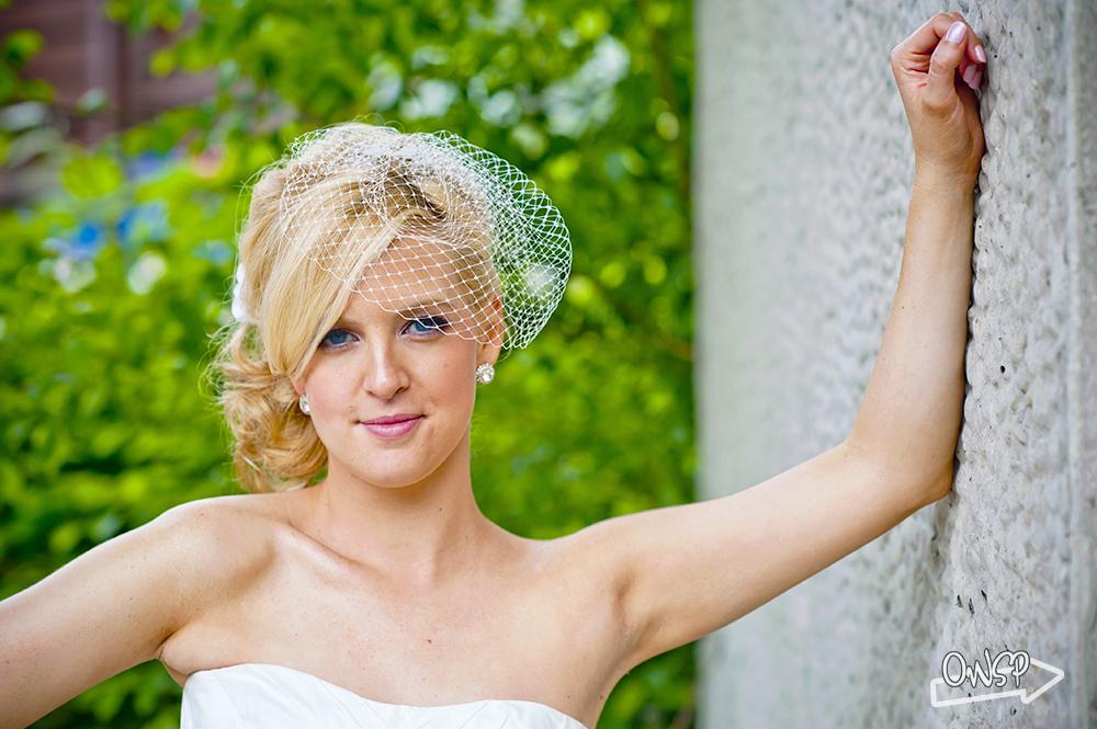OWSP-Sarah-Caleb-Wedding-1323