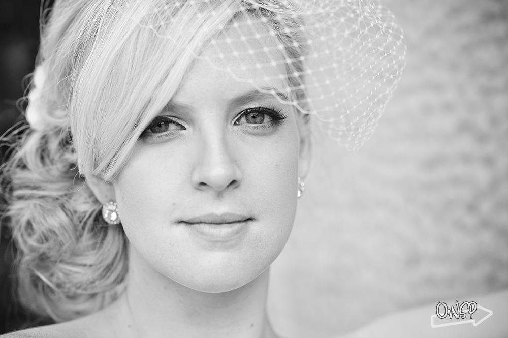 OWSP-Sarah-Caleb-Wedding-1333