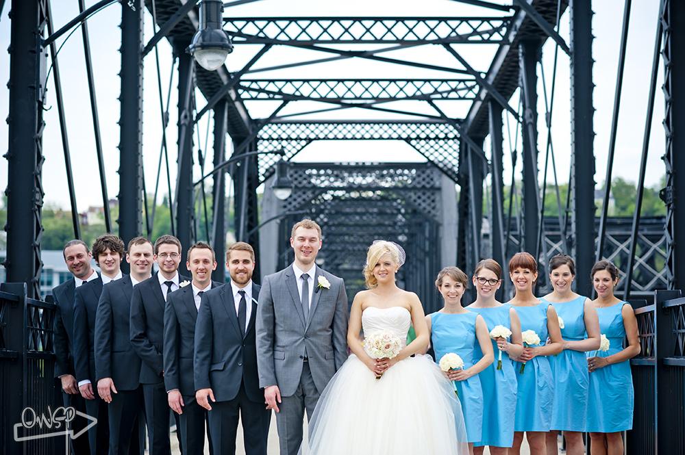 OWSP-Sarah-Caleb-Wedding-1334
