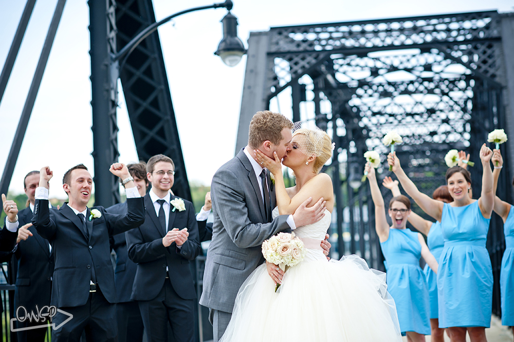 OWSP-Sarah-Caleb-Wedding-1340