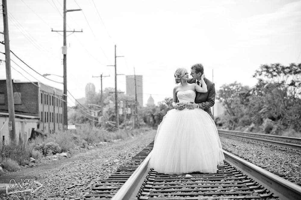 OWSP-Sarah-Caleb-Wedding-1363